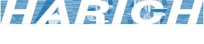 Logo von Autohaus Franz Harich GmbH & Co. KG