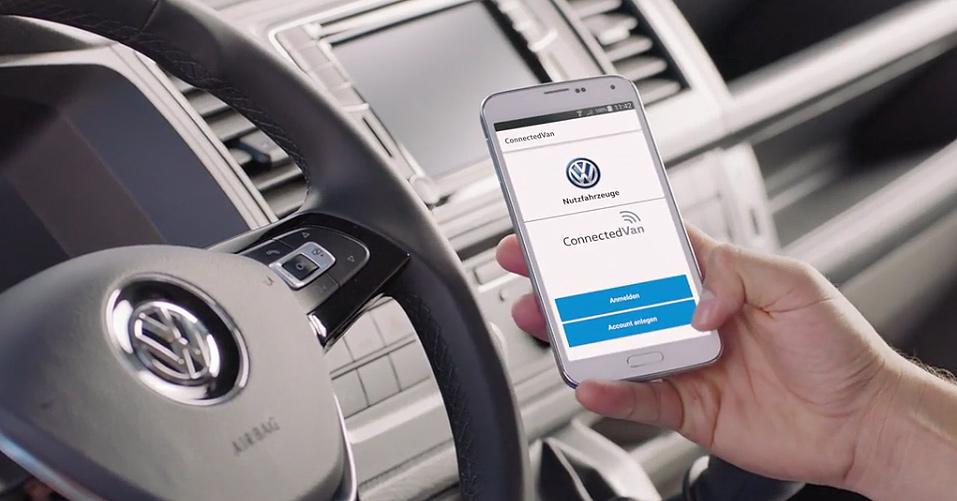 Mobile Online Dienste Autohaus Harich In Balingen Ostdorf